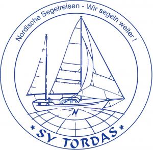 Tordas Logo